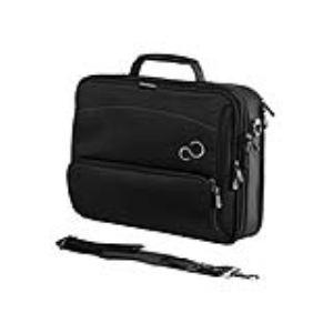"""Fujitsu S26391-F1192-L151 - Sacoche Prestige Case Mini 13 pour ordinateur portable 13.3"""""""