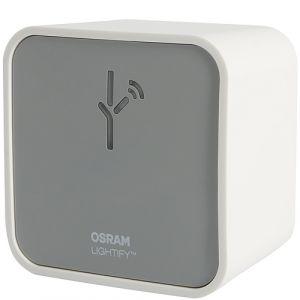 Osram Passerelle Lightify