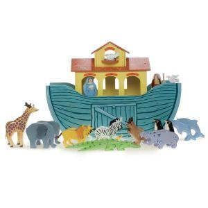 Le Toy Van La Grande Arche de Noé