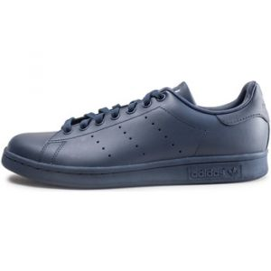Adidas Chaussures Stan Smith e Autres - Taille 46,39 1/3,40 2/3,41 1/3,42 2/3,43 1/3