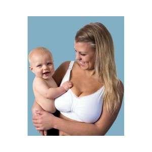Vêtement de maternité haut de gamme - Comparer les prix sur ... c1cafa5fd69