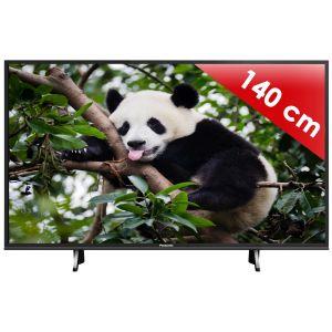 Image de Panasonic TX-55FX600E - Téléviseur LED 139 cm 4K UHD