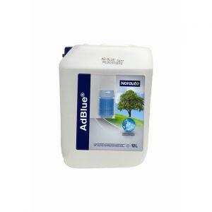 Norauto AdBlue 10 L