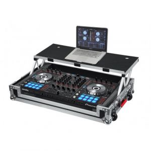 Gator G-Tour-DDJ-SX-ARM1-PL