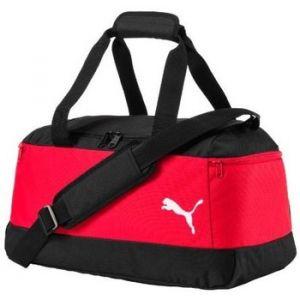 Puma Pro Training II Small Bag red/puma black (74896)