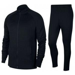 Nike Le survêtement Dry Academy Survêtement pour hommes