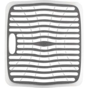 Oxo Good Grips 1308010 -  Fond d'évier carré en plastique