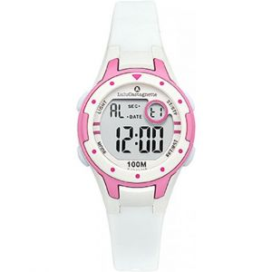 Lulu Castagnette 38822 - Montre pour fille Quartz Digitale