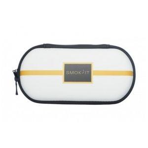 Smok-it Trousse XL Blanche pour cigarette électronique