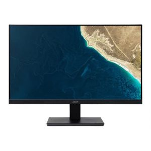 Acer V227Qbmipx - ecran LED - Full HD (1080p) - 21.5