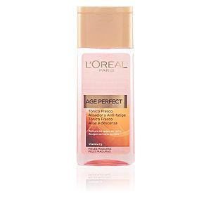 L'Oréal Age Perfect Facial Tonic (200ml)