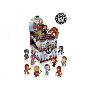 Funko Marvel Avengers Age of Ultron Mystery Minis