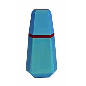 Cacharel Loulou - Eau de parfum pour femme - 50 ml