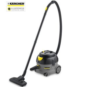 Kärcher T 12/1 - Aspirateur poussières