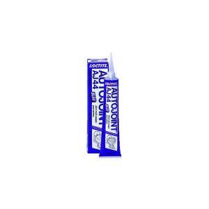 Sodise 11910 - Loctite AJ44 autojoint bleu 100gr