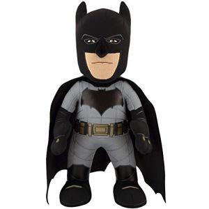 Bleacher Creatures Peluche Batman - Batman vs Superman