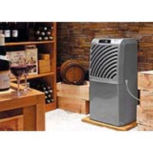 Fondis Wine SP100 - Climatiseur split de cave 2500 Watts