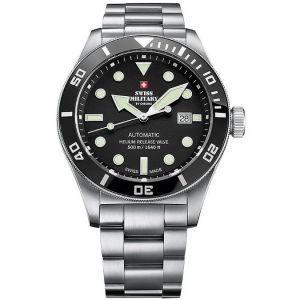 Timex TW2P97600D7 - Montre Homme