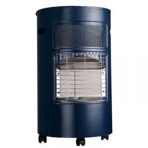Butagaz Ektor - Poêle à gaz design infrarouge