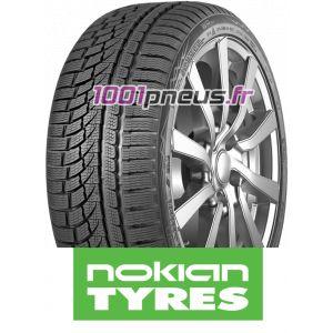 Nokian 225/55 R17 101V Nokian WR A4 XL
