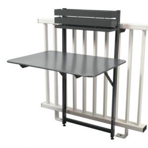 Table Balcon Rabattable Comparer 51 Offres