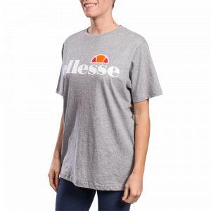 ELLESSE Femme T-shirt Albany Gris Femme XXS