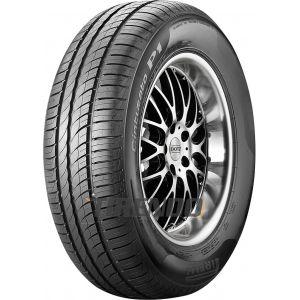Pirelli 215/50 R17 95V Cinturato P1 Verde XL