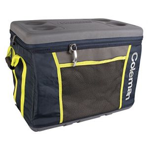 Coleman Large Sport Collapsible