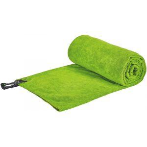 Image de Sea to Summit Tek Towel Large lime (60x120cm)