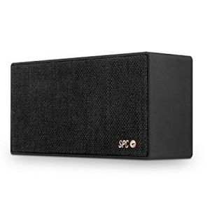 SPC 4411N BANG - Haut-parleurs bluetooth 2.1