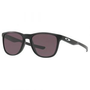 Oakley Lunettes de soleil OO9340 TRILLBE X 934012