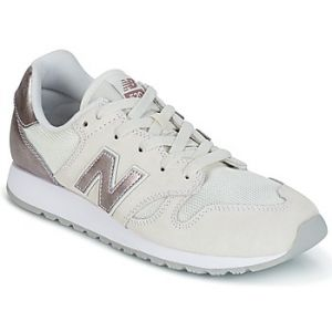 New Balance Baskets basses ML520 Beige - Taille 36