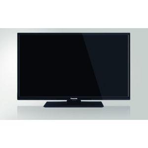 Panasonic TX-50AW304 - Téléviseur LED 126 cm