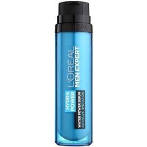 L'Oréal Men Expert Hydra Power - Sérum hydratant rafraîchissant