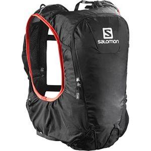 Salomon Bag Skin Pro 10 Set - Sac à dos randonnée