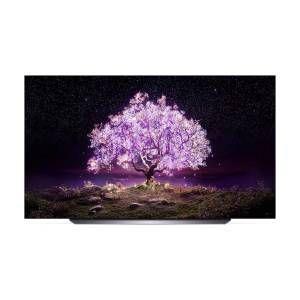 LG TV OLED OLED83C1