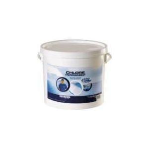 EDG 200009 - Chlore 5 kg