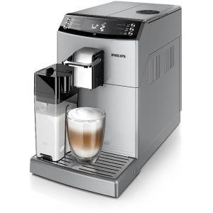 Philips EP4051/10 - Machine à expresso Super Automatique