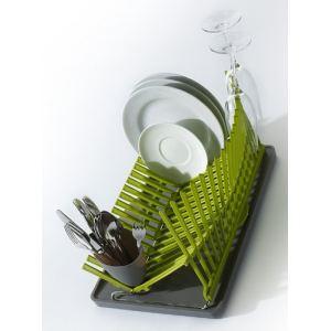 egouttoir vaisselle habitat comparer 538 offres. Black Bedroom Furniture Sets. Home Design Ideas