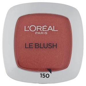 L'Oréal Accord Parfait Blush 150 Candy Cane Pink