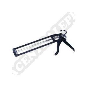 Geb Pistolet type squelette réf 829701