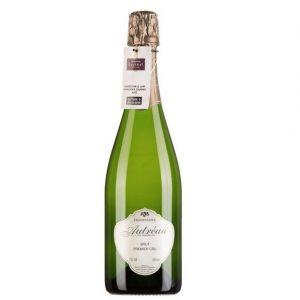 Autréau Champagne AOP, brut premier cru