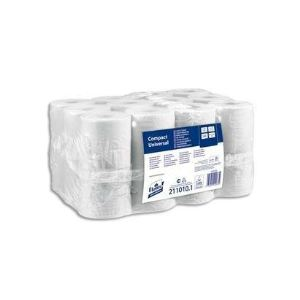 Image de Tork Papier toilette 2 plis (24 rouleaux)
