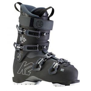 K2 Sports BFC 80 2020 2019/2020 Chaussures de ski homme