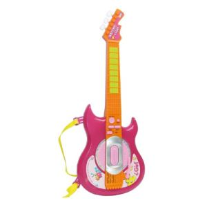 Bontempi Guitare Electronique