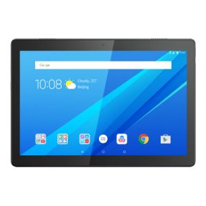 Lenovo Tablette Android M10 TB-X605F + Assistant vocal 2.0