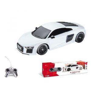 Mondo Motors Voiture radiocommandée Audi R8