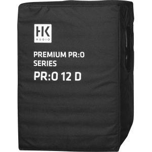 HK Audio Housse pour enceinte Premium PR:O 12 D