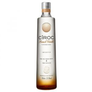 Ciroc French Vanilla 0,7 L 37,5 %