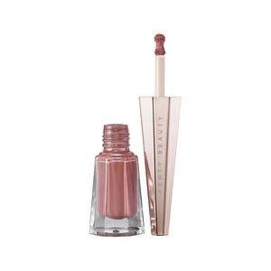 Fenty Beauty by Rihanna Stunna Lip Paint Uncuffed - Rouge à lèvres liquide longue tenue